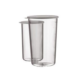 Bamix-beaker-set