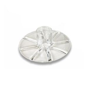 bamix powder disk