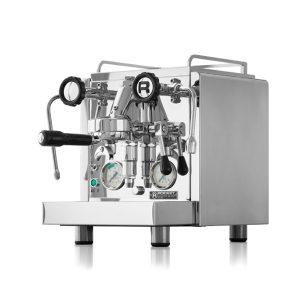 Rocket-espresso-R58