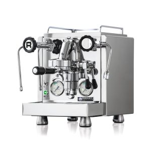 Rocket-espresso-R60V