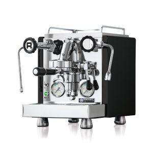 Rocket-espresso-R60V-Black