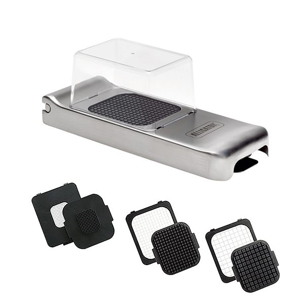 alligator-stainless-steel-tools