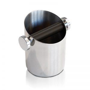 rocket-dump-bin