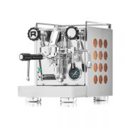 rocket-espresso-appartamento-cobber-front