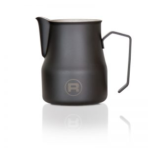 rocket-milk-jug-black