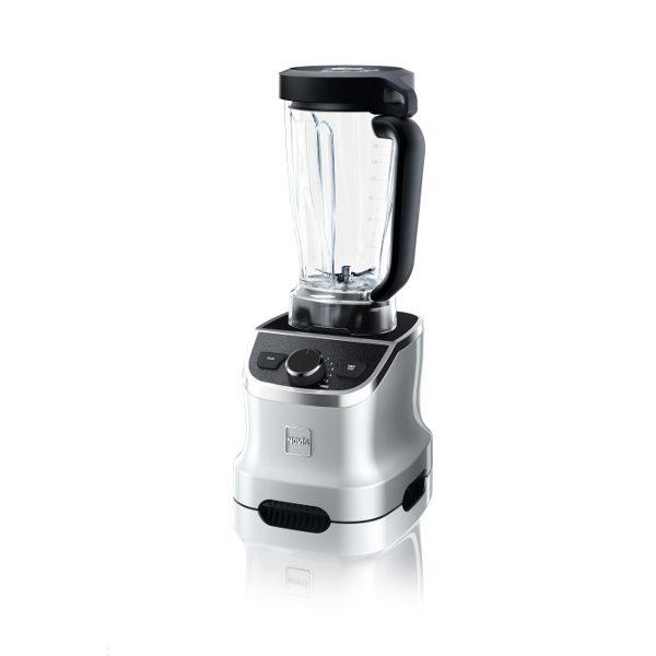Novis-problender-650L-silver
