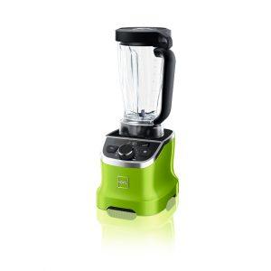 Novis-problender-880L-green