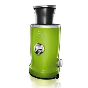 Novis-vita-juicer-green