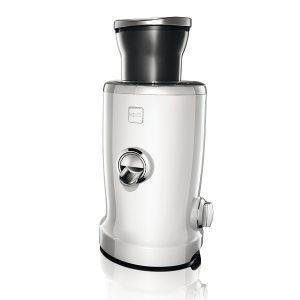 Novis-vita-juicer-white
