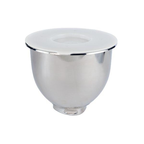 Teddy-varimixer-bowl-lid
