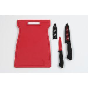 novis-knife-set