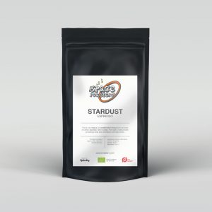 Spaceroasters 500grams
