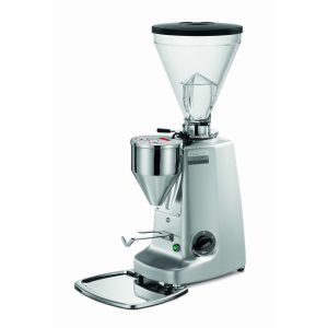 Mazzer super jolly alu
