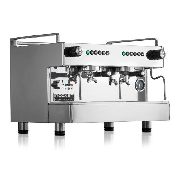 rocket espresso Boxer A2 Alto