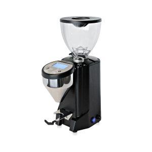 Rocket-espresso-fausto-black