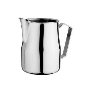 motta-milk-pitcher-0.35l