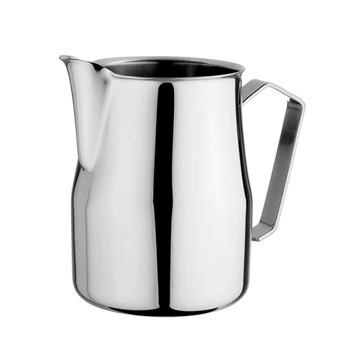 motta-milk-pitcher-0.5l