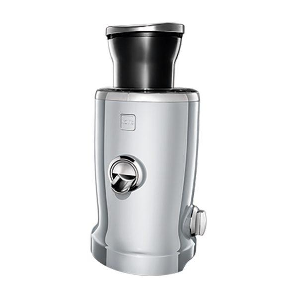 novis-vita-juicer-s2-silver