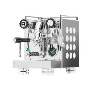 rocket-espresso-appartamento-white-front