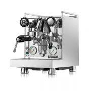 rocket-espresso-Mozzafiato-Type-v