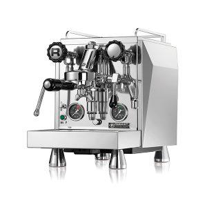 rocket-espresso-giotto-Evoluzione