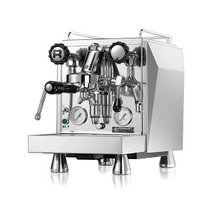 rocket-espresso-giotto-type-v