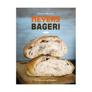 Meyers-bageri-bog