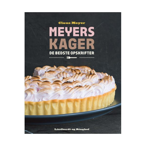 Meyers-kager-bog
