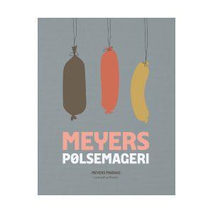 Meyers-pølsemageri-bog