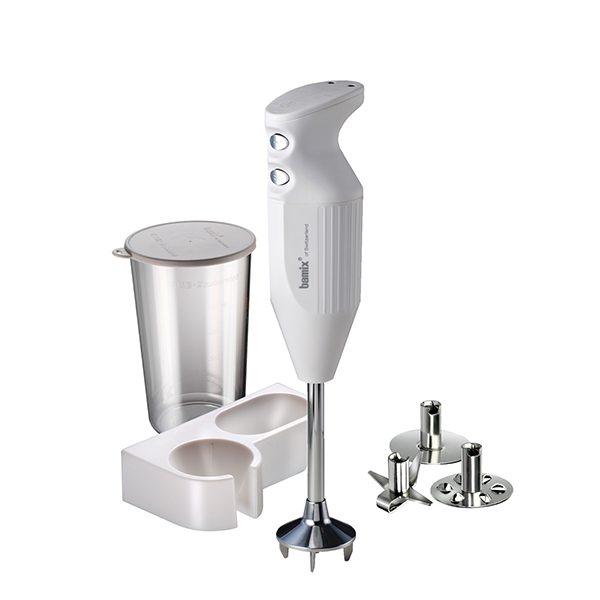 bamix-mono-white-140W-accessories
