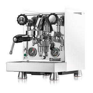 Rocket-espresso_Mozzafiato_Evoluzione_R_white