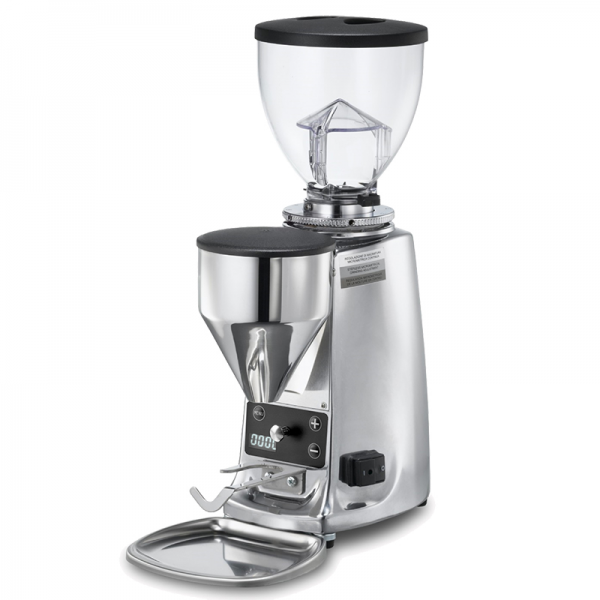 mazzer-mini-electronic-b-polished