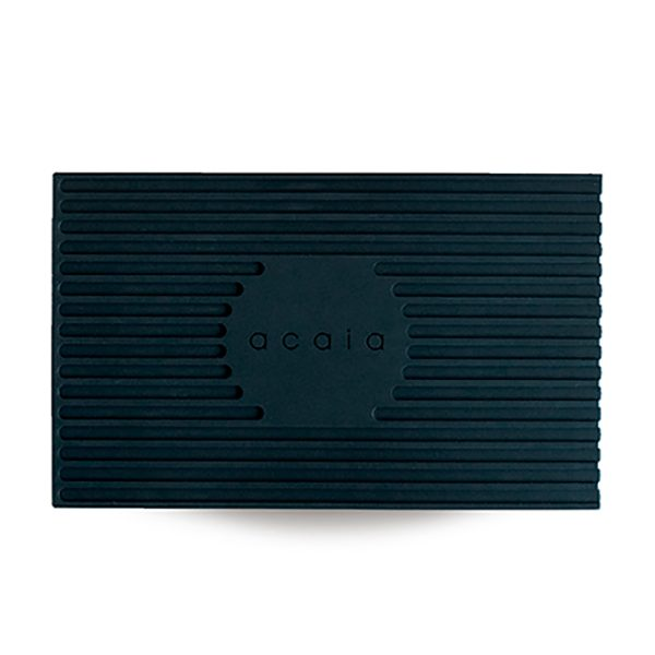 pearl-heat-resistant-pad-black
