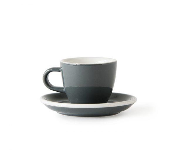 acme-Demitasse-Cup-Saucer-dolphin