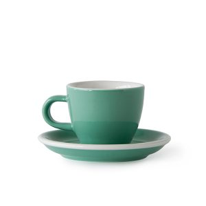 acme-Demitasse-Cup-Saucer-feijoa