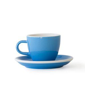 acme-Demitasse-Cup-Saucer-kokako