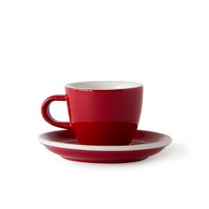 acme-Demitasse-Cup-Saucer-rata