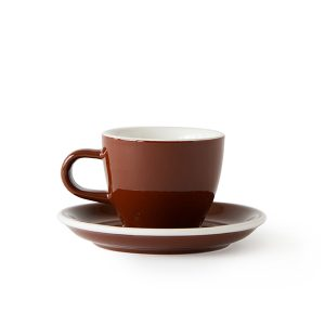 acme-Demitasse-Cup-Saucer-weka