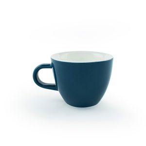 acme-Demitasse-Cup-Saucer-whale