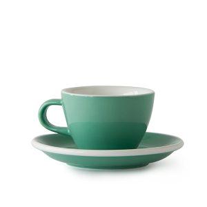 acme-Flatwhite-Cup-Saucer-feijoa