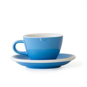 acme-Flatwhite-Cup-Saucer-kokako