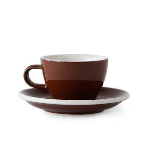 acme-Flatwhite-Cup-Saucer-weka