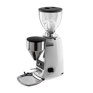 mazzer-MINI-B-white