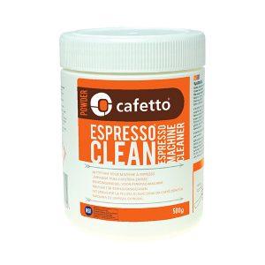 cafetto_espressoclean_500g