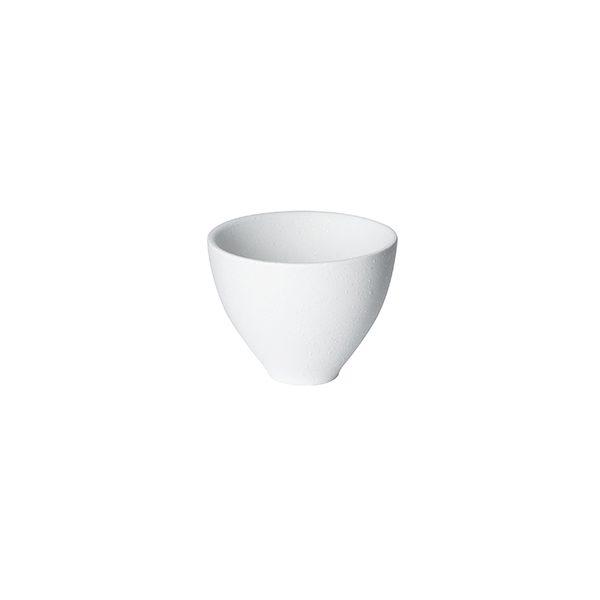 Loveramics_150ml_Floral_Tasting_Cup_Carrara
