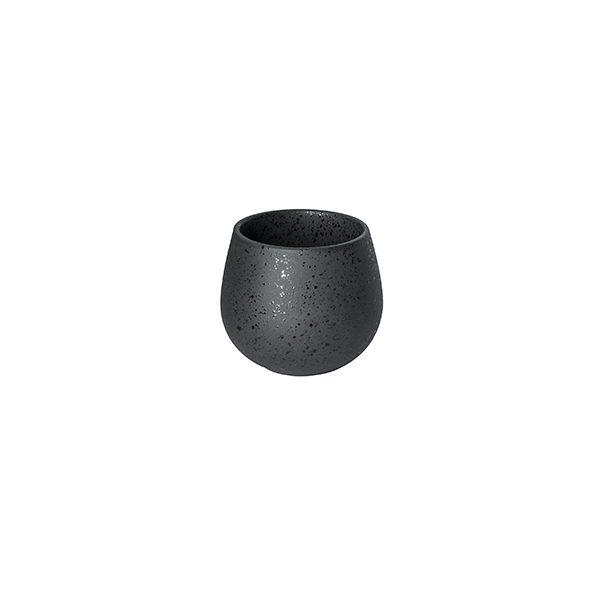 Loveramics_150ml_Nutty_Tasting_Cup_Basalt
