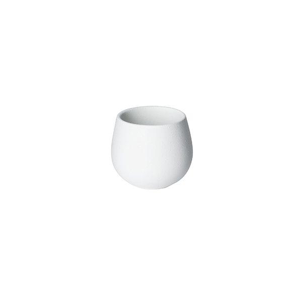 Loveramics_150ml_Nutty_Tasting_Cup_Carrara