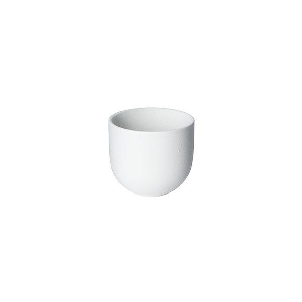 Loveramics_150ml_Sweet_Tasting_Cup_Carrara