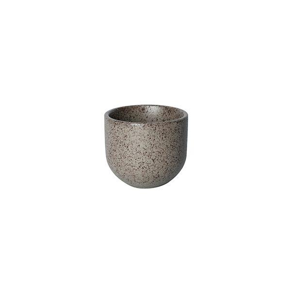 Loveramics_150ml_Sweet_Tasting_Cup_Granite
