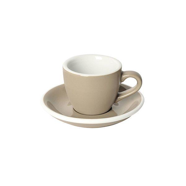 Loveramics - Egg Espresso 80 ml